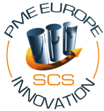 SCS_PME_Europe_Innovation