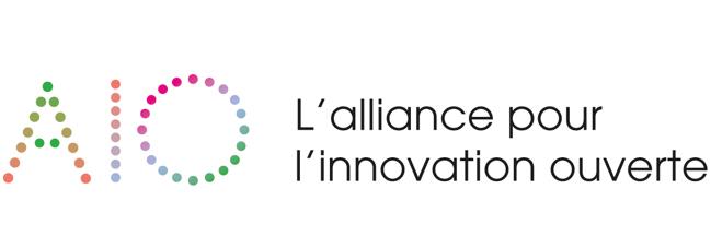 Alliance pour l'Innovation Ouverte