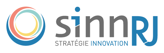 SinnRJ | Catalyseur d'innovation