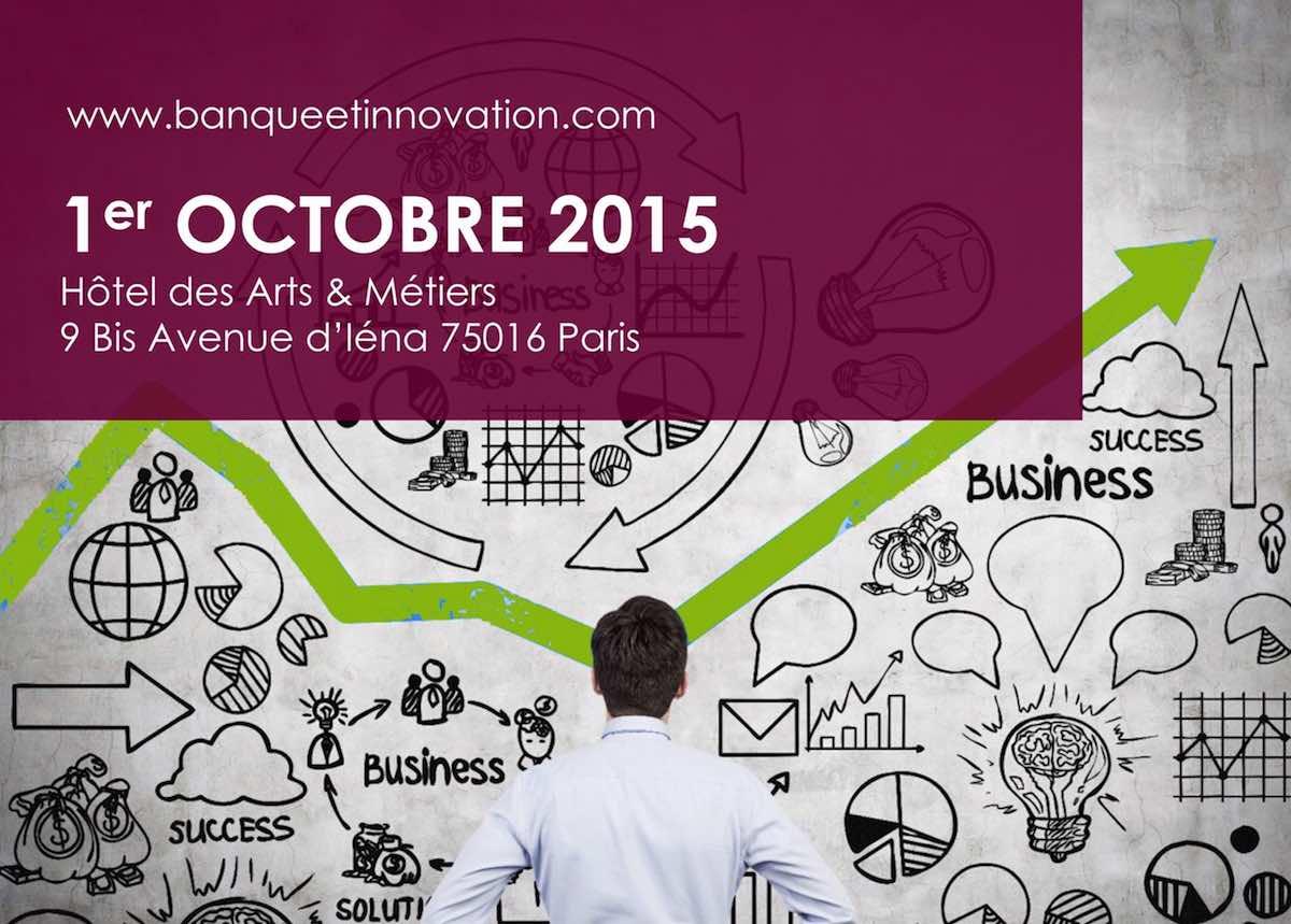SinnRJ Banque & Innovation 2015