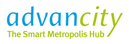 advancity_logo