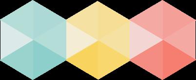 trio_cube